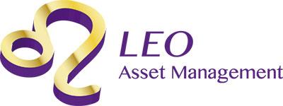 Leo Asset Management